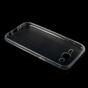 Силиконов калъф гръб за Samsung Galaxy J5