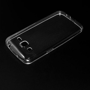 Силиконов калъф гръб за Samsung Galaxy S3, Galaxy S3 Neo