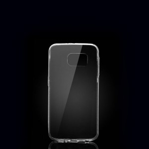 Силиконов калъф гръб за Samsung Galaxy S6