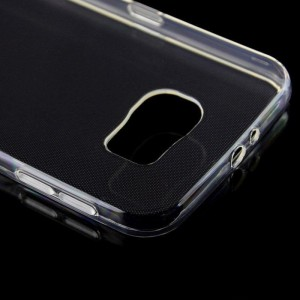 Силиконов калъф гръб за Samsung Galaxy S7