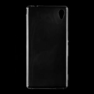 Силиконов калъф гръб за Sony Xperia M4 Aqua