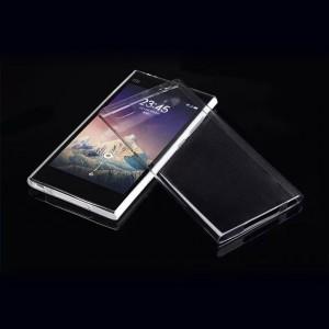 Силиконов калъф гръб за Xiaomi Mi 3