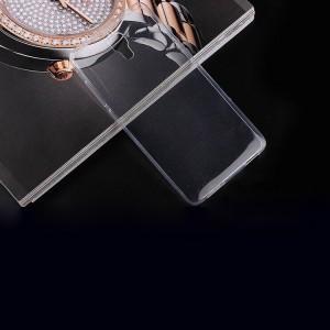 Силиконов калъф гръб за Xiaomi Mi 4