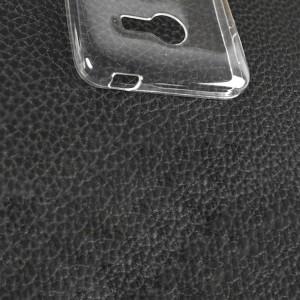 Силиконов калъф гръб за Asus Zenfone 4 A400CG