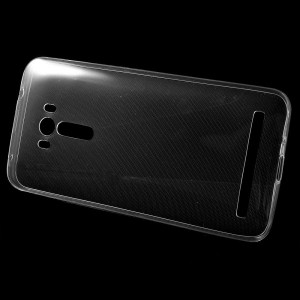 Силиконов калъф гръб за Asus Zenfone Selfie ZD551KL