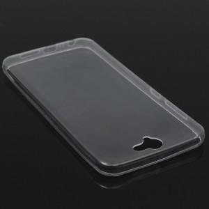 Силиконов калъф гръб за HTC One A9