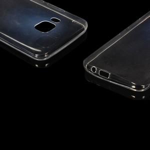 Силиконов калъф гръб за HTC One M9