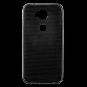 Силиконов калъф гръб за Huawei Ascend G7 Plus, Ascend G8