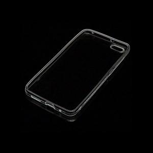 Силиконов калъф гръб за Huawei Honor 4X