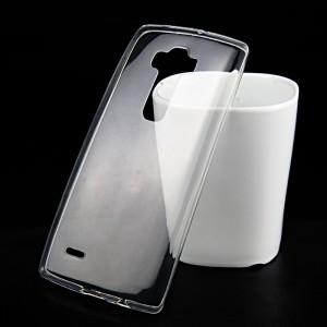Силиконов калъф гръб за LG G Flex 2