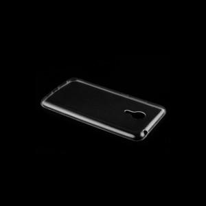 Силиконов калъф/гръб Meizu M2(mini)