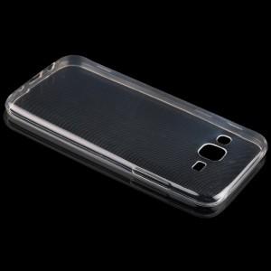 Силиконов калъф гръб за Samsung Galaxy Grand 2
