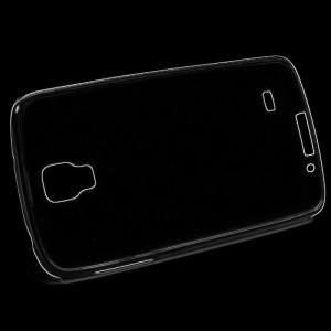 Силиконов калъф гръб за Samsung Galaxy S4 Active