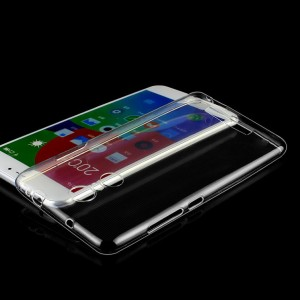 Силиконов калъф гръб за Xiaomi Redmi Note 3