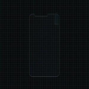 Стъклен протектор за Huawei Ascend G7 Plus, Ascend G8