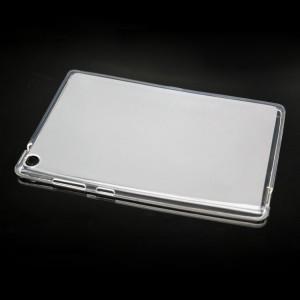 Силиконов калъф гръб за Asus ZenPad C 7.0