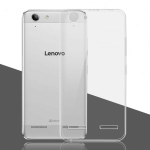 Силиконов калъф гръб за Lenovo Vibe K5, Vibe K5 Plus, Lemon 3