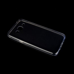 Силиконов калъф гръб за Samsung Galaxy J3 2016