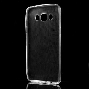 Силиконов калъф гръб за Samsung Galaxy J5 2016