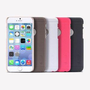 Твърд гръб Nillkin за Apple iPhone 6, 6s