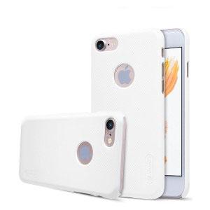 Твърд гръб Nillkin за Apple iPhone 7