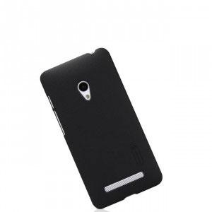 Твърд гръб Nillkin за Asus Zenfone 5 A500CG, A501CG