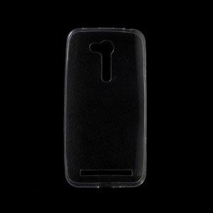 Силиконов калъф гръб за Asus Zenfone Go 4.5 ZB452KG