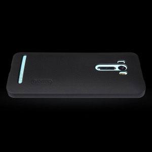 Твърд гръб Nillkin за Asus Zenfone Selfie ZD551KL