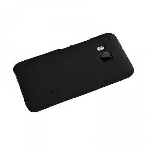 Твърд гръб Nillkin за HTC One M9