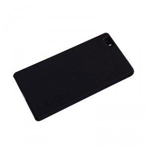 Твърд гръб Nillkin за Huawei P8 Lite
