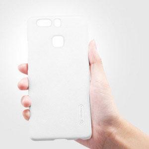 Твърд гръб Nillkin за Huawei P9