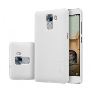 Твърд гръб Nillkin за Huawei Honor 7