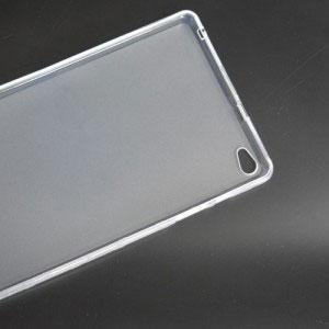 Силиконов калъф гръб за Huawei Mediapad M2 8.0