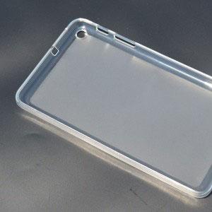 Силиконов калъф гръб за Huawei Mediapad T1 7.0