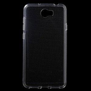 Силиконов калъф гръб за Huawei Y5 II