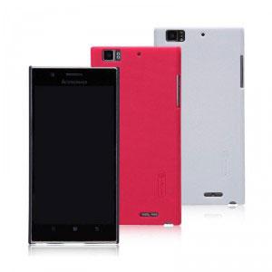 Твърд гръб Nillkin за Lenovo K900