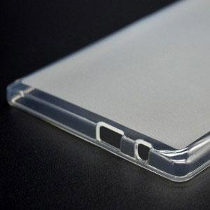 Силиконов калъф гръб за Lenovo Tab 2 A7-10