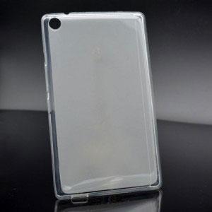 Силиконов калъф гръб за Lenovo Tab 2 A8-50