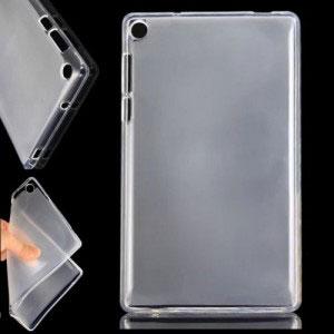 Силиконов калъф гръб за Lenovo Tab 3 7 710