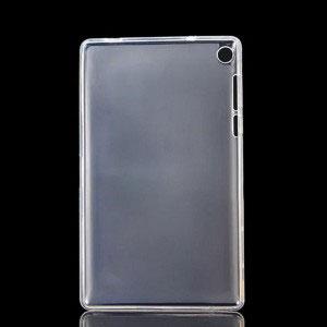 Силиконов калъф гръб за Lenovo Tab 3 7 730