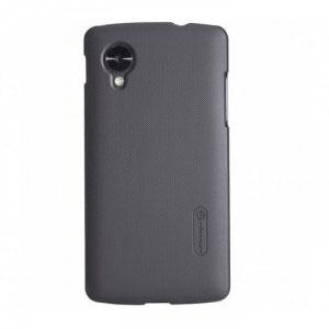 Твърд гръб Nillkin за LG Nexus 5