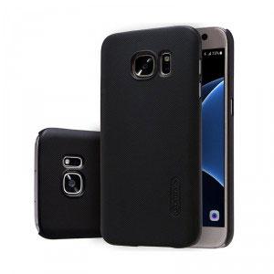 Твърд гръб Nillkin за Samsung Galaxy S7