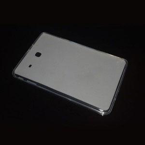 Силиконов калъф гръб за Samsung Galaxy Tab E 9.6