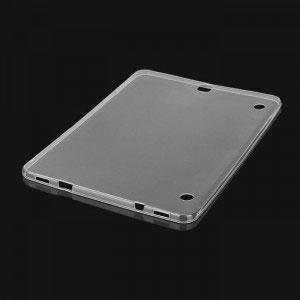 Силиконов калъф гръб за Samsung Galaxy Tab S2 9.7