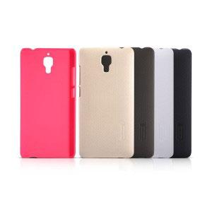 Твърд гръб Nillkin за Xiaomi Mi 4
