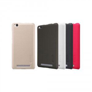 Твърд гръб Nillkin за Xiaomi Redmi 3