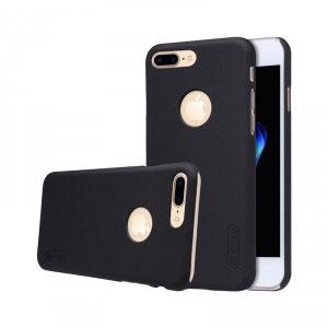 Твърд гръб Nillkin за Apple iPhone 7 Plus
