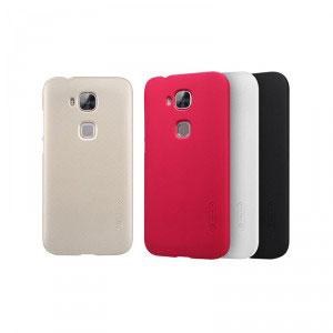 Твърд гръб Nillkin за Huawei Ascend G7 Plus, Ascend G8