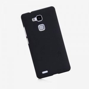 Твърд гръб Nillkin за Huawei Ascend Mate 7