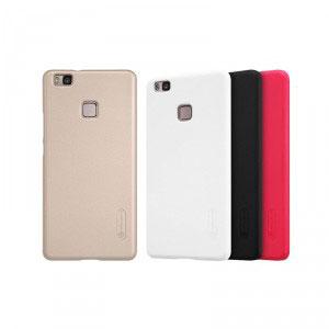 Твърд гръб Nillkin за Huawei P9 Lite